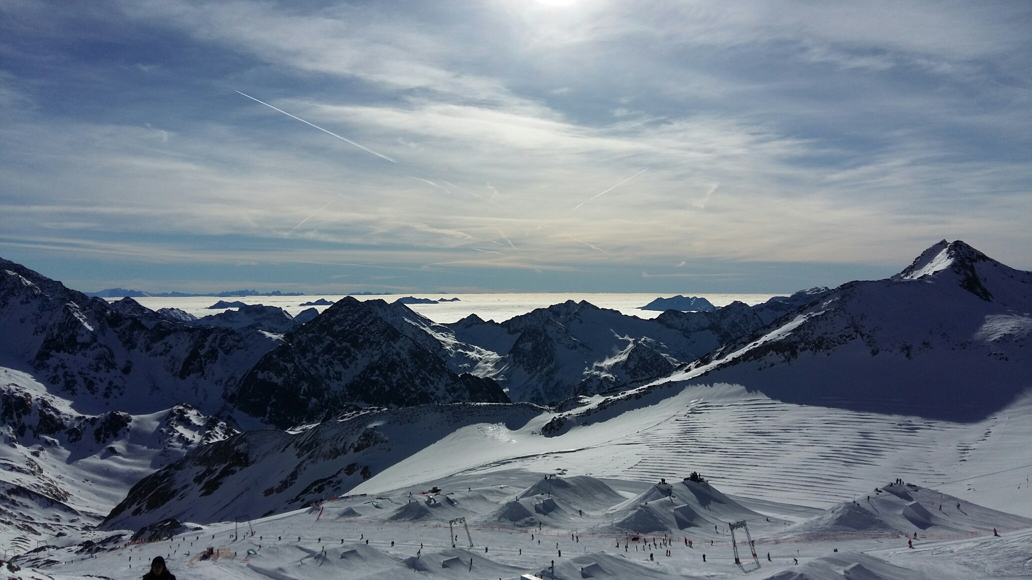 Stubai-Trainingslager-1711