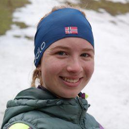 Paula Jänig